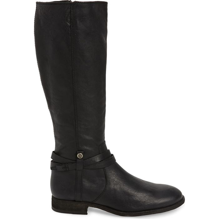 low priced good fashion 5 Brands With the Best Boots for Narrow Calves | Who What Wear