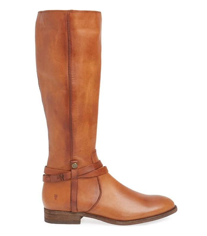 Best Boots for Narrow Calves