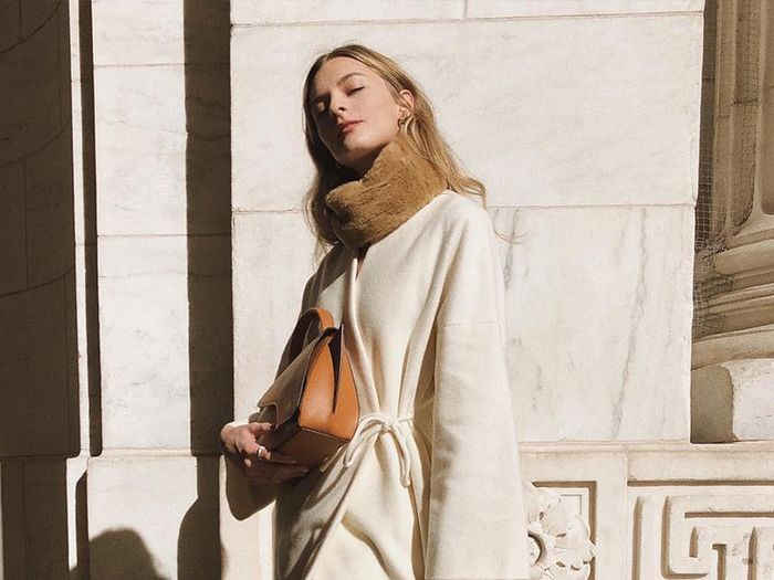 A Black Friday Shopping List for the Minimalist at Heart