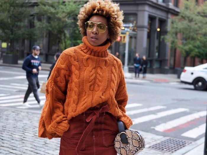affordable Thanksgiving outfits