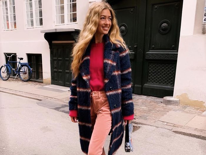 Best Winter Wardrobe Basics From Amazon