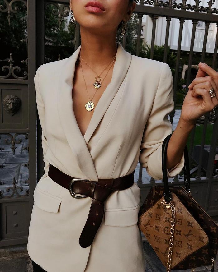 Best Louis Vuitton vintage
