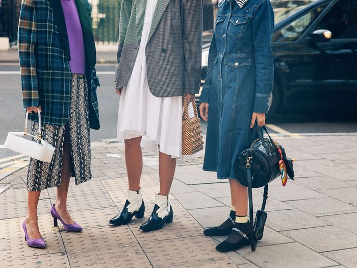 Net-a-Porter Sale Must-Haves