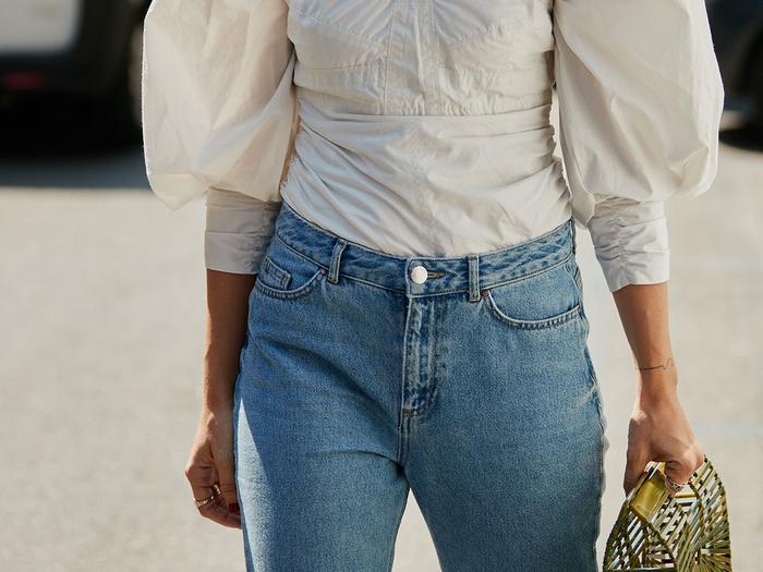 Skinny Jeans Styles