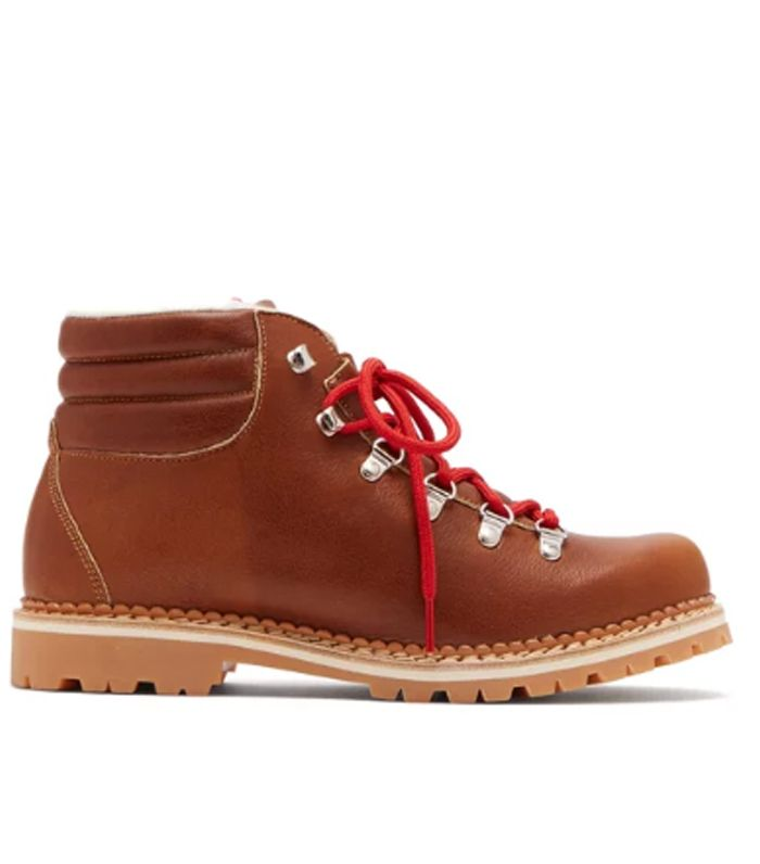 Hiking Boot Trend: Shop Our Edit of the