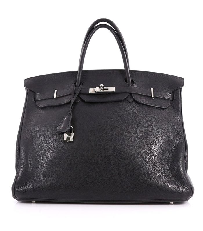 Birkin Bags Are Worth The Investment