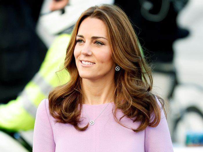 Kate Middleton Trends