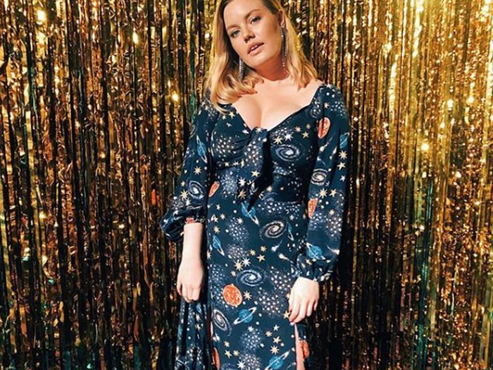 5 ASOS Party Outfits That Will Still Arrive in Time for New Year's Eve