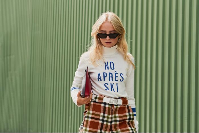 Luxury sunglasses brands