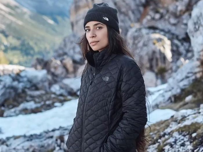The Best-Heated Jackets to Get Your Through Wintertime