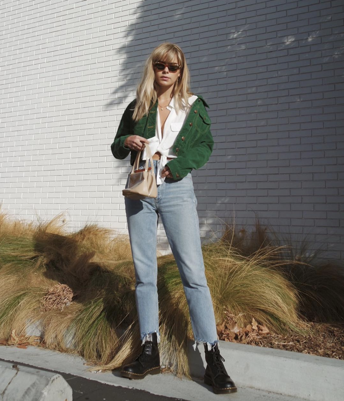 19 Ankle Boots That Will Help You