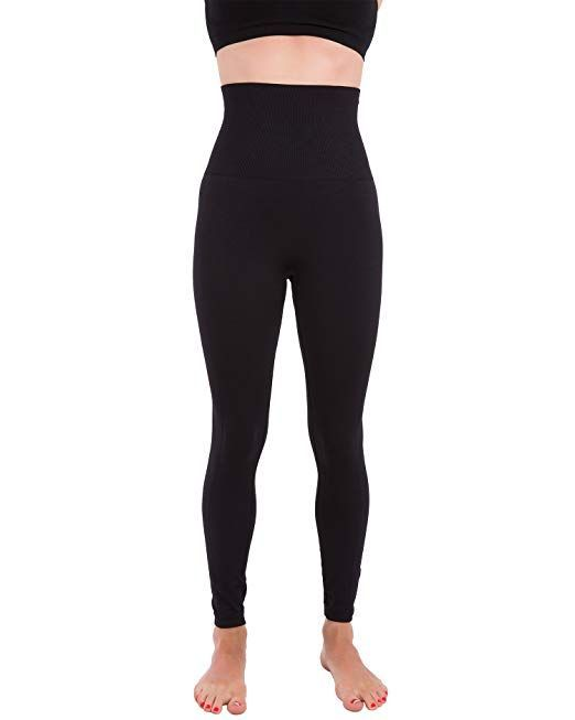 exquisite style new appearance buying new The 15 Best Leggings on Amazon, According to Reviews | Who What Wear