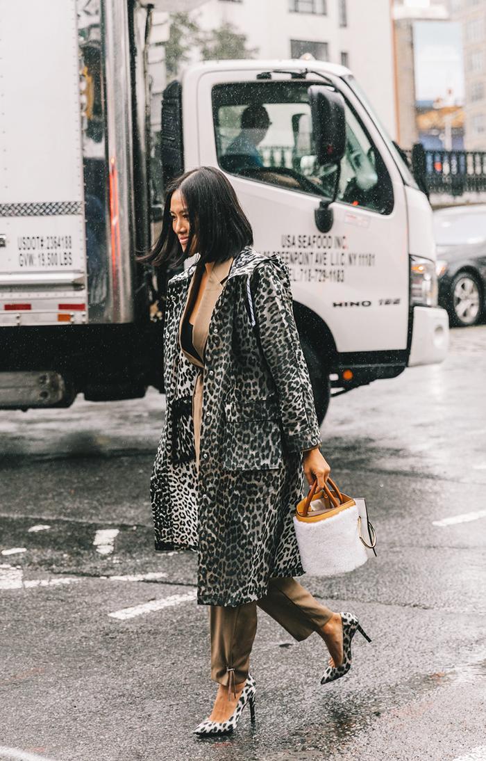 best rain jackets for women