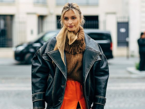 10 Ankle Boots With Socks Outfits to Copy ASAP