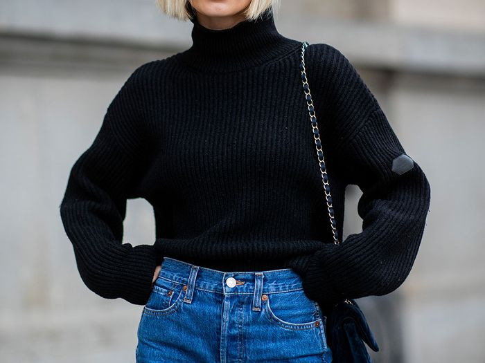 Denim Outfit Trends 2019