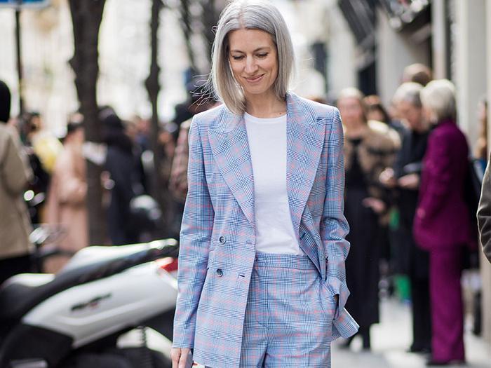 The Boot Style International Fashion Editors Love