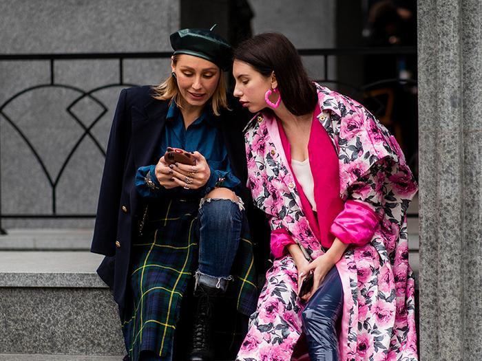 Amazon fashion deals in December