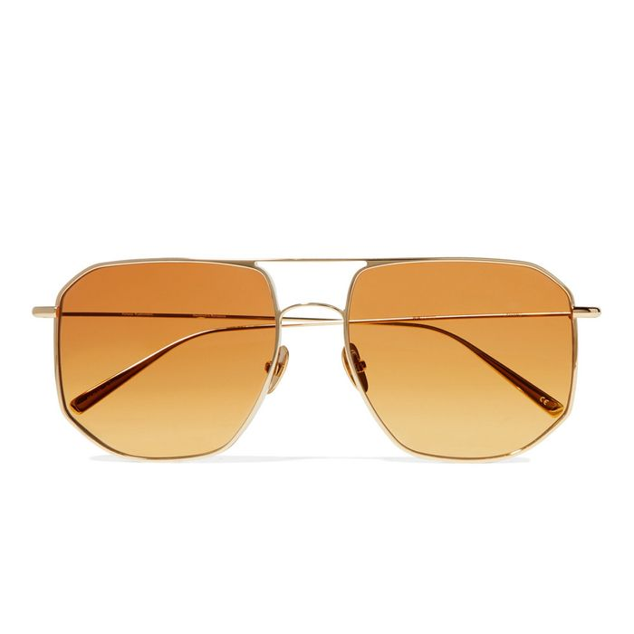 Sunglass Trends 2020.Behold The Top 6 Eyewear And Sunglasses Trends 2019 Who