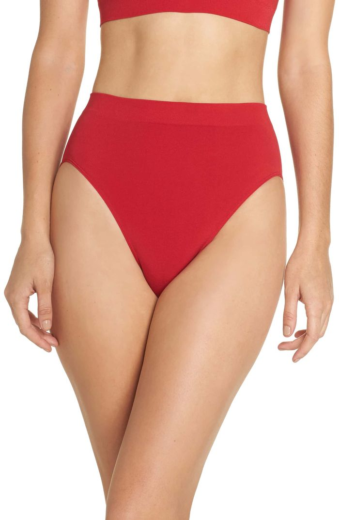 Simply Gorgeous Ladies French Knickers