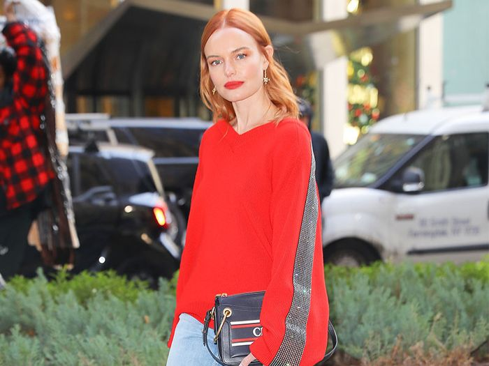 The Jeans Celebrities Do and Don't Wear