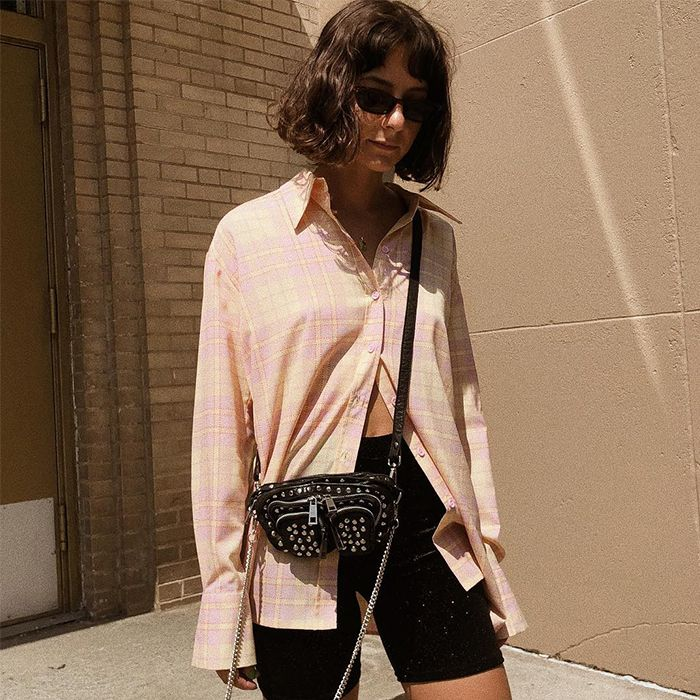 7 NYC Girl Trends That Will Take Off Next Year