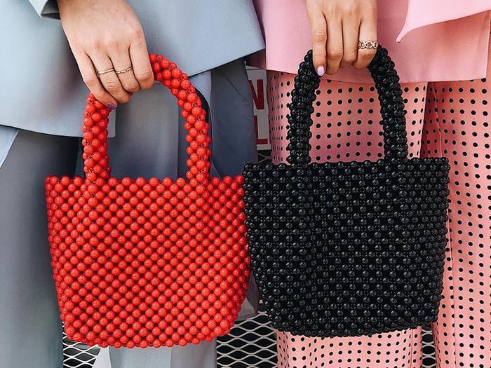 most popular Zara items of 2018