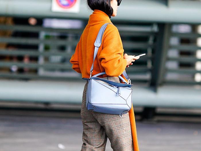 Common Fashion Mistakes to Fix