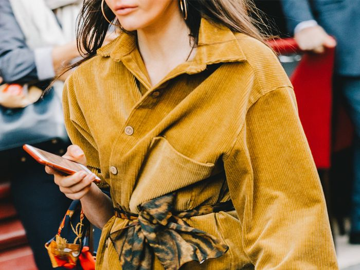 best new spring trends 2019