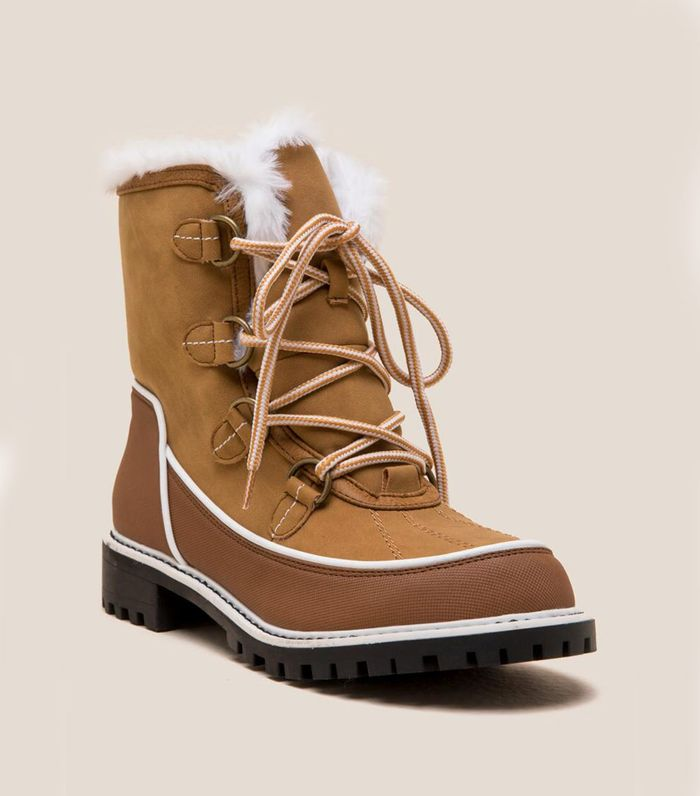 best affordable winter boots