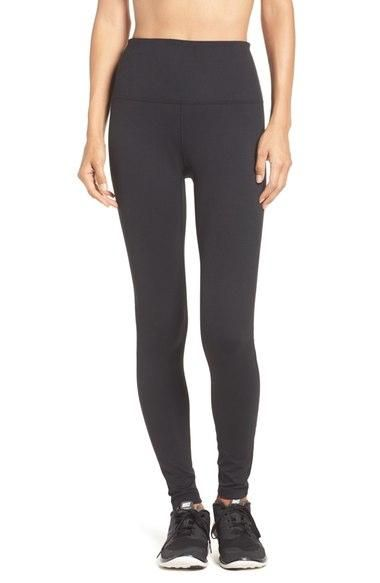 17 Leggings For Tall Women To Shop Now Who What Wear
