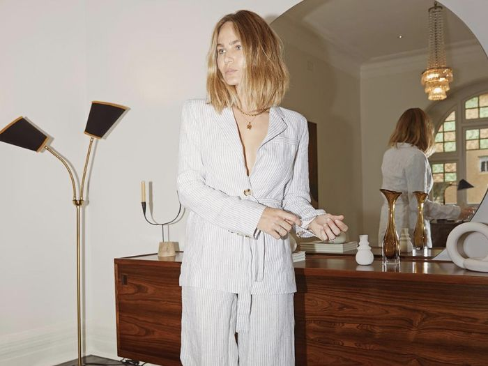 19 Cute Pajama Sets That Won't Embarrass You