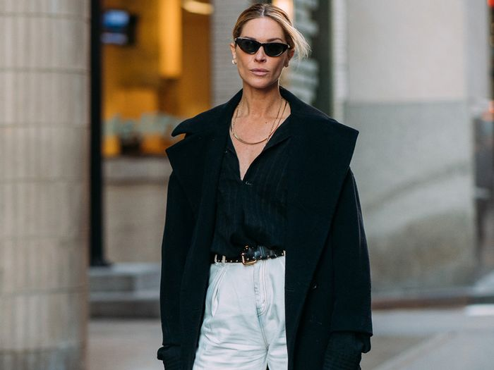 Culottes vs. Gaucho Pants—What's the Difference?