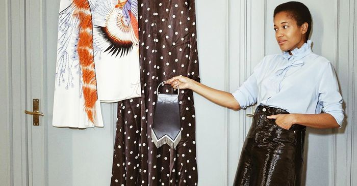 The 9 High-Street Brands You Probably Haven't Come Across Before