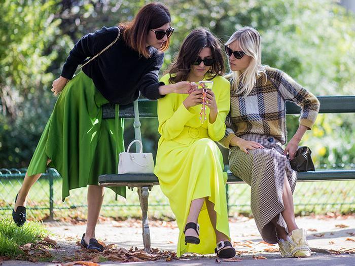 The Best On-Sale Zara Bags Under $50