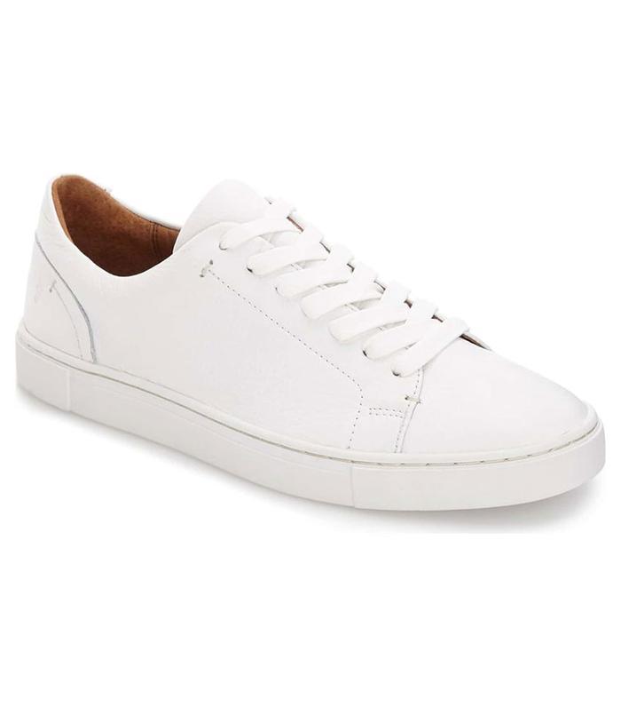 club monaco jowenna sneakers