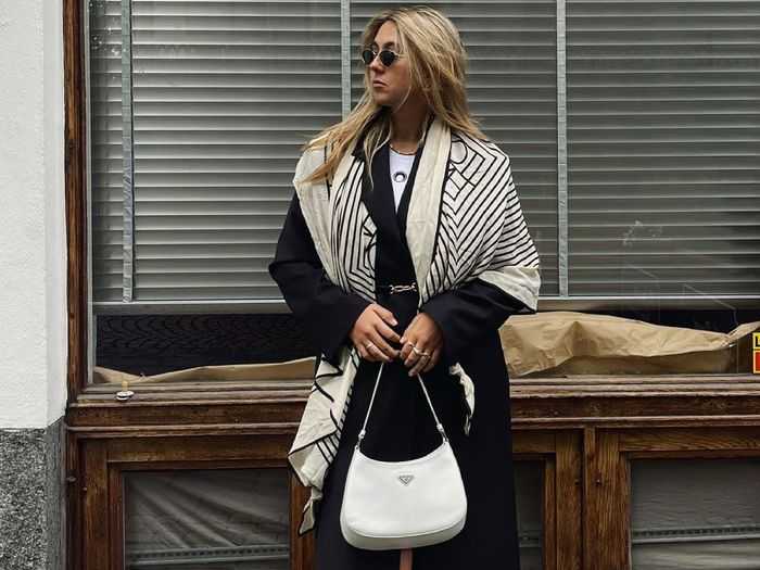 7 Italian Purse Brands to Tell All Your Friends About