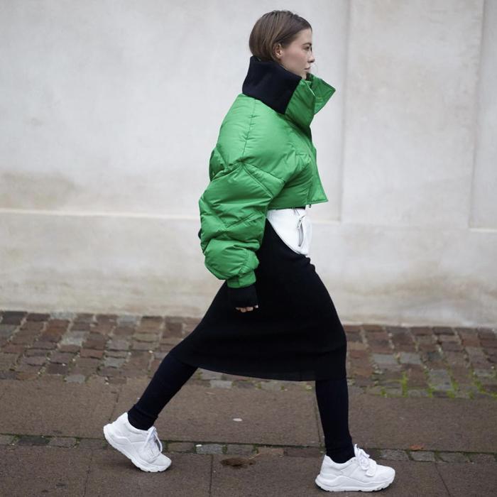Best leggings for petites