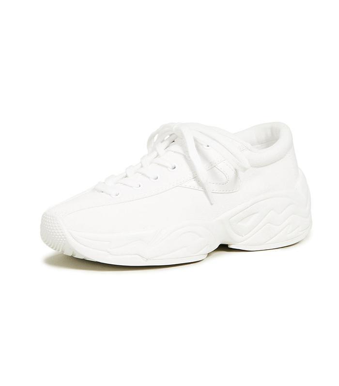Sneaker Trends of 2020
