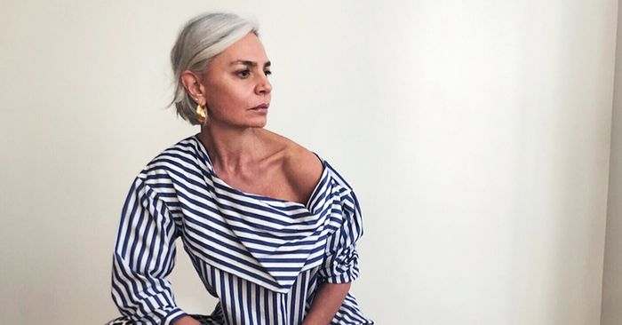 7 Trends This 54-Year-Old Is Putting to Rest