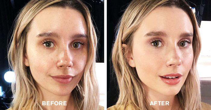 """""""foundation before and after""""的图片搜索结果"""