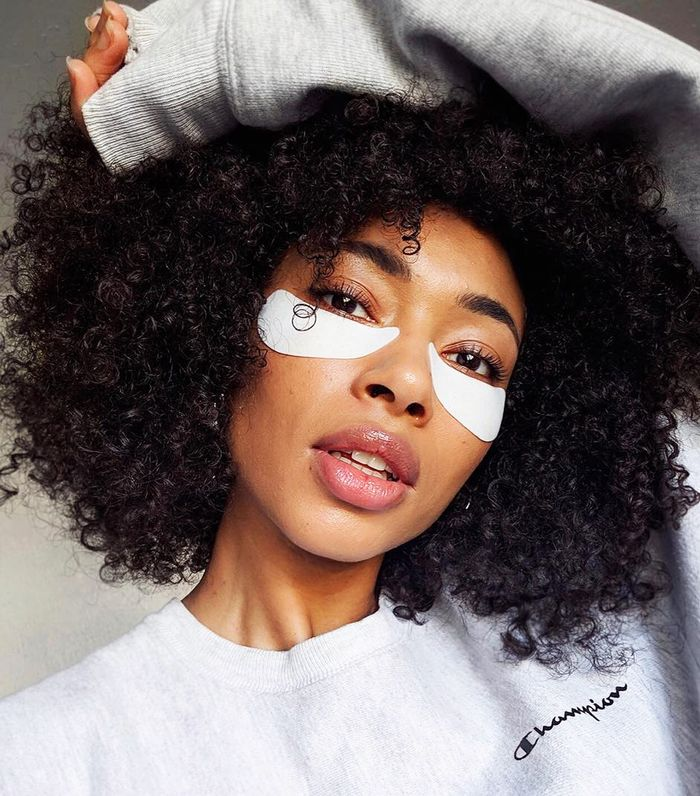 @asos_lesley eye patches