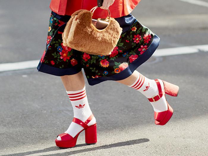 worst heel styles for feet