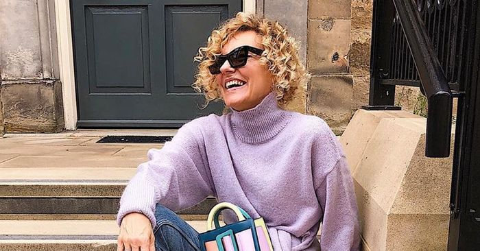 The Chicest Over-50 Women Told Me the Fashion Mistakes They'll Never Repeat