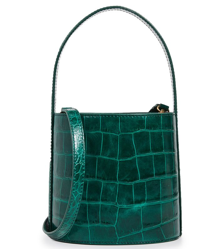 Designer Handbag Trends Fashion S