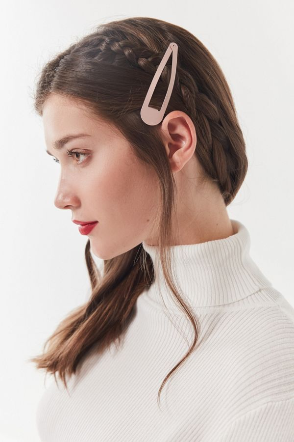 9 Short,Hair Accessories That Instantly Elevate My Look