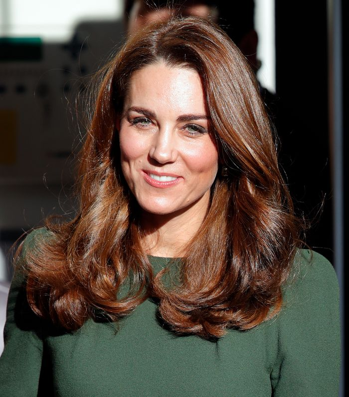 Kate Middleton eye shadow from Sephora