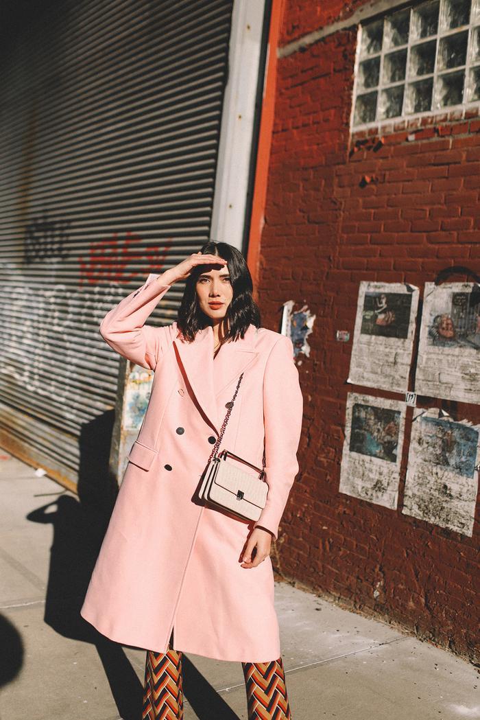 pink-blazer-for-spring