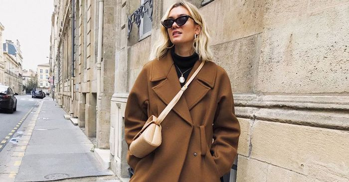 I'm done with boring—here are 5 fabulous outfits to wear this winter
