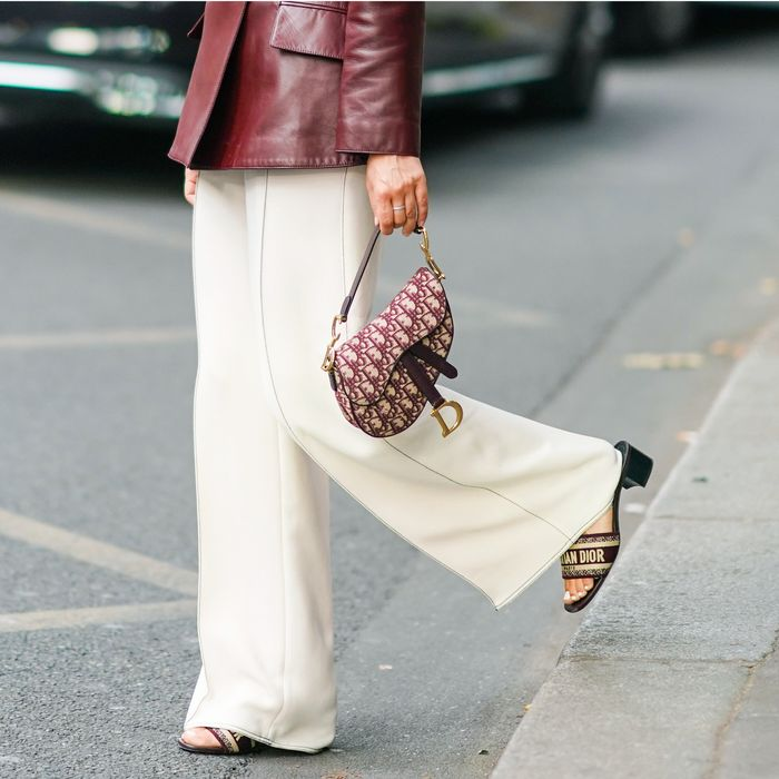 The 10 Most Popular Designer Bags Ever Who What Wear