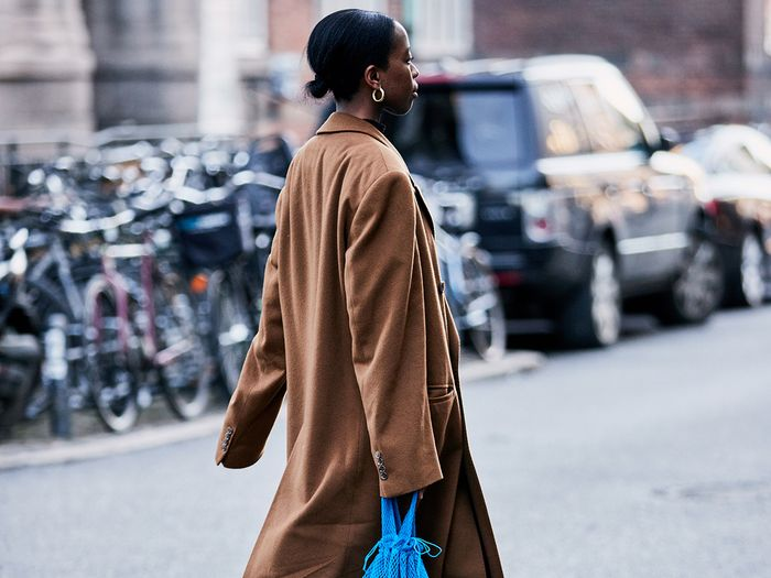 9 Basics Everyone Forgets to Buy, According to a Personal Stylist